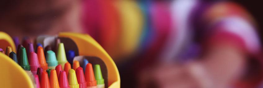Mondo-Privacy-Blog-Dati-sensibili-bambini-patologie