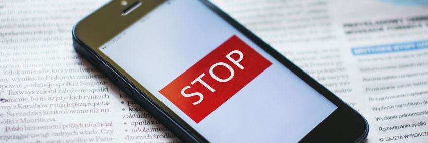 Mondo-Privacy-Blog-fermare-chiamate-telemarketing